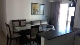Oportunidade La Vie - Apartamento planejado de 2 dormitórios 1 suite Ref 3385