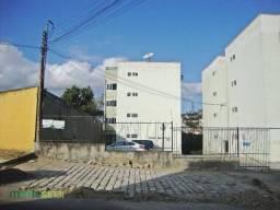 Apartamento para alugar por R$ 1.000,00/mês - Heliópolis - Garanhuns/PE