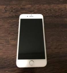IPhone 6s. 32 Gb