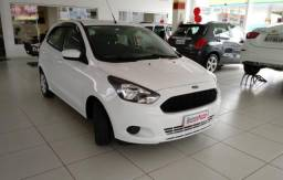 FORD KA 2017/2017 1.0 TI-VCT SE 12V FLEX 4P MANUAL - 2017