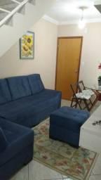 13591 Cobertura 2 quartos no bairro Alvorada, Contagem, imóvel para Venda