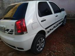 Fiat/Palio FIRE FLEX - 2007