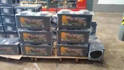 Bateria caminhão garantia nacional