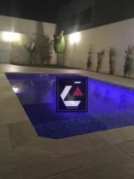 Sobrado com 3 dormitórios à venda, 250 m² por R$ 1.350.000 - Jardim Residencial Chácara On