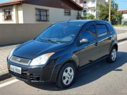 Ford fiesta Hatch 1.0 2008/2009 - 2009