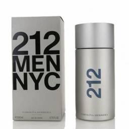 Perfume 212 Men Nyc Carolina Herrera