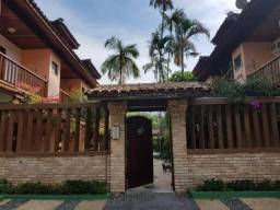 Village residencial para venda e locação, Tabatinga, Caraguatatuba.
