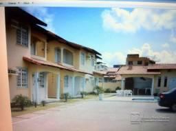 Casa de condomínio à venda com 3 dormitórios em Atalaia, Salinópolis cod:6901