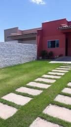 LB - Casa Nova no Araçagy