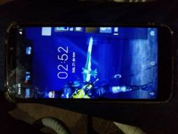 Moto G6 play no precinho