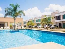 Marabá - Unidade Duplex condomínio Mirante Village