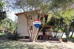 Rancho à venda, Ilha dos Pescadores - Salto Grande/SP