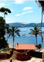 Casa à venda com 3 dormitórios em Lagoa da conceição, Florianópolis cod:30981