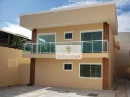 Lançamento! Apartamentos próximo a Rodovia/Faculdade UFF, Rio das Ostras.