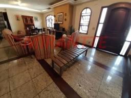 Apartamento à venda com 4 dormitórios em Jardim bibi, São paulo cod:80965