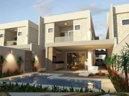 Garden Ville Residence - Eusébio