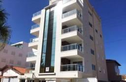 Apartamento à venda, 3 quartos, 2 vagas, Palmas - Governador Celso Ramos/SC