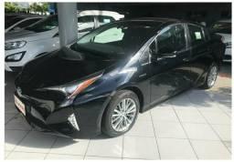 Toyota prius 1.8 híbrido 4p automático