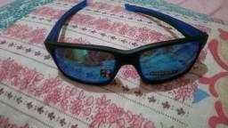 Óculos da Oakley 350,00 comprar usado  Carapicuíba