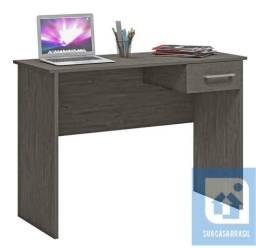 Mesa de escritório Amanda NOVO