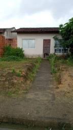 Casa em Rio Largo Conj Toninho Lins