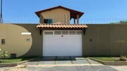 Linda casa duplex na melhor localização de Parnaiba - Piaui