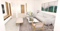 Apartamento 140m², 3 suítes, praia do Flamengo - Glória - RJ - Cod: FRAP30215