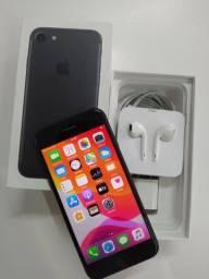 iPhone 7 128GB - Todo Original - 3X sem juros!