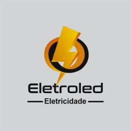 Eletricista Técnico