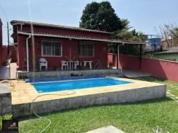 Casa colonial, Excelente oportunidade Recanto do Sol, São Pedro da Aldeia - RJ