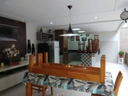 Casa 370m2 3QTS no Centro de Domingos Martins