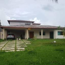 Vendo uma excelente casa na Vila da Eletronorte.