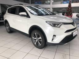 Toyota Rav4 TOP 2.0 4x2 Automática - 2019