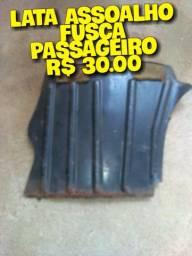 R$30.00 Envio por Correios