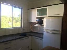 Apartamento com 1 dormitório à venda, 40 m² por R$ 149.000,00 - Teresópolis - Porto Alegre