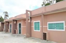 Casa de condomínio à venda com 2 dormitórios cod:929465
