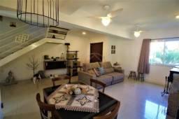 Sobrado com 3 dormitórios à venda, 126 m² por R$ 700.000,00 - Lomba do Pinheiro - Porto Al