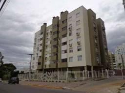 Apartamento à venda com 3 dormitórios em Centro, Canoas cod:850-V
