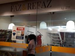 Loja c/ Vaga Galeria Boutique de Ipanema