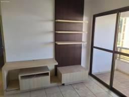 Apartamento para Venda em Goiânia, Nova Suiça, 3 dormitórios, 1 suíte, 2 vagas