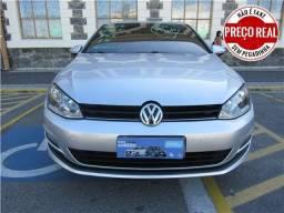 Volkswagen Golf 1.4 tsi comfortline 16v gasolina 4p manual