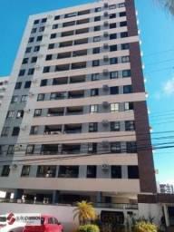 Apartamento para alugar no bairro Farolândia, 4 quartos, Av Paulo Silva 135