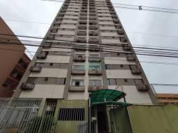 Apartamento com 3 dormitórios para alugar por R$ 1.000/mês - Residencial Di Cavalcanti - F