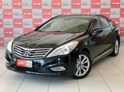 Hyundai Azera 3.0 V6 4P