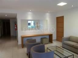 Apartamento à venda com 3 dormitórios em Santa cecilia, Piracicaba cod:V119666