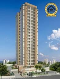 Apartamento no Alto da Mooca, com 2 quartos, sendo 1 suíte e área útil de 63 m²