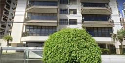 Apartamento para alugar com 4 dormitórios em Centro, Florianópolis cod:14020