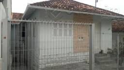 Casa à venda com 4 dormitórios em Agronômica, Florianópolis cod:12435