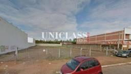 Terreno à venda, 1500 m² por R$ 2.100.000,00 - Igara - Canoas/RS