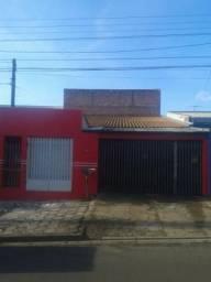 Òtima casa no Santa Rita/ Curitiba.
